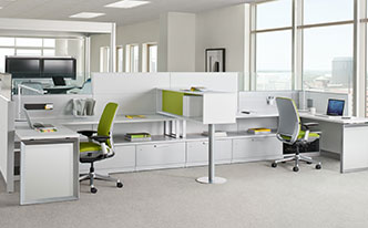 Furnishing-systems-1