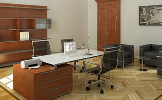 Executive-Offices